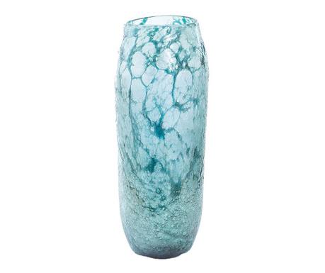 Váza Vortex