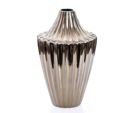 Vaza Nonsuch