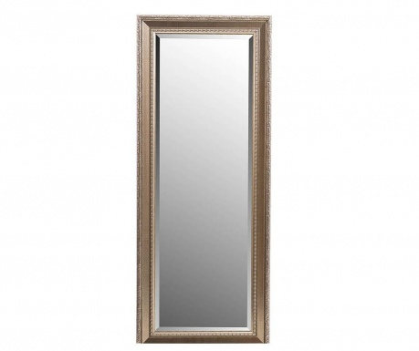 Zrcadlo Albert Tall