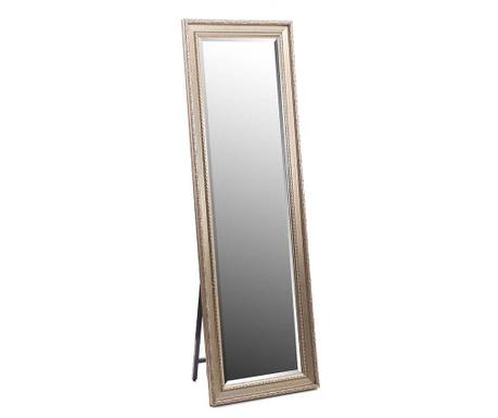 Podlahové zrcadlo Albert