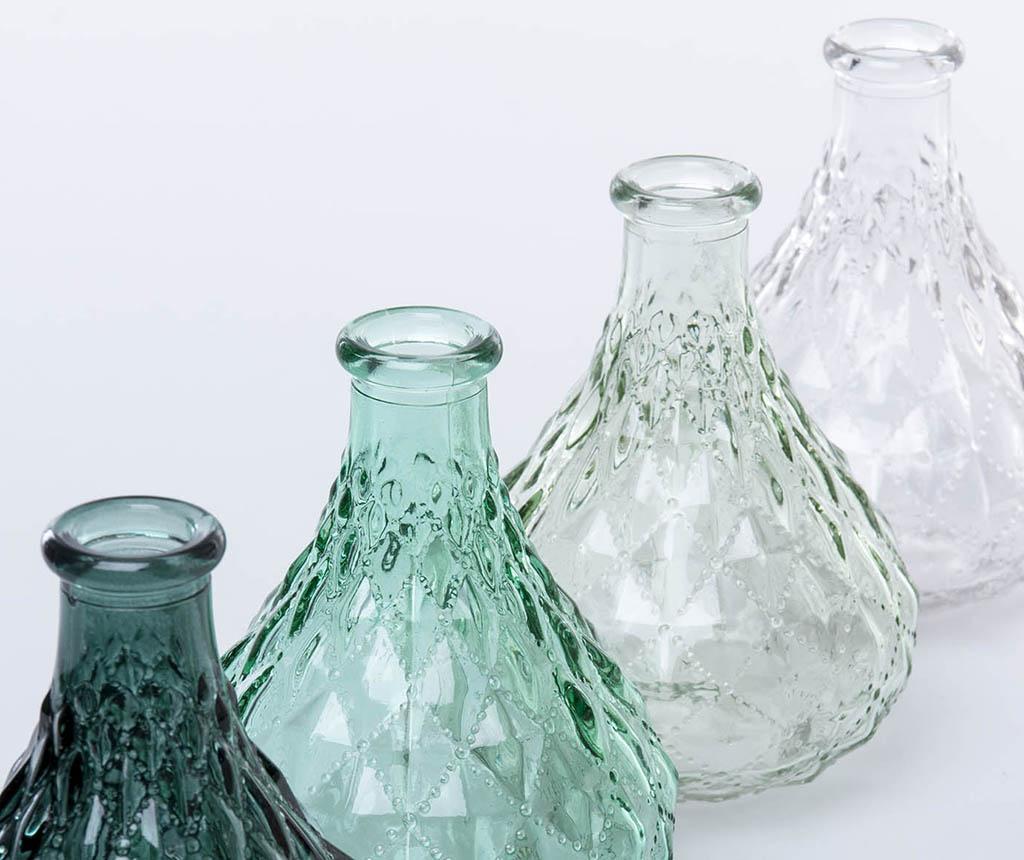 Set 4 vaze Potamoi