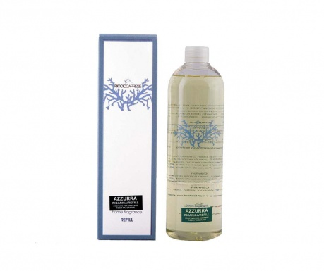 Náplň do aroma difuzéru Azzura 250 ml