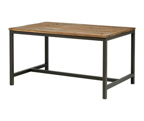 Stůl Vintage