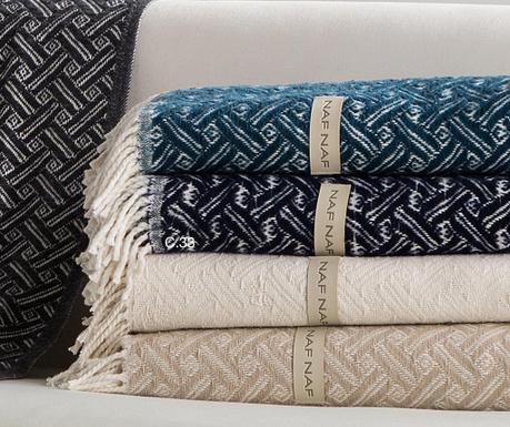 Одеяло Jolie Navy 130x170 см