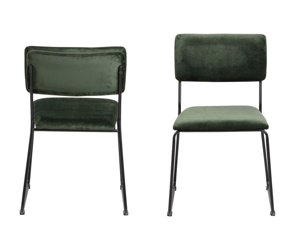 Set 2 stolice Cornelia Vic