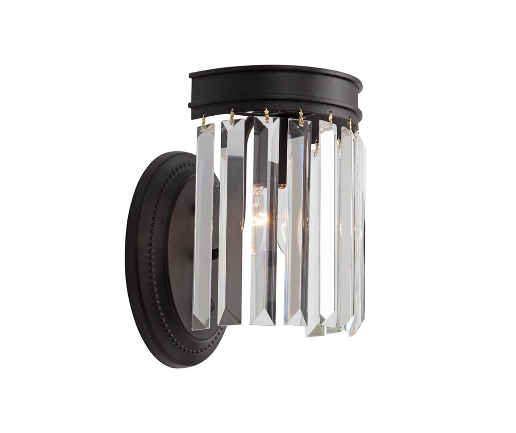 Kelli Fali lámpa