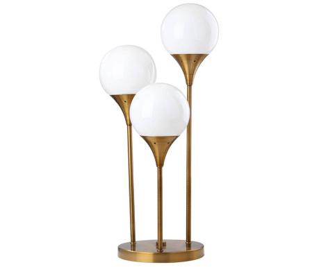 Svjetiljka Nate