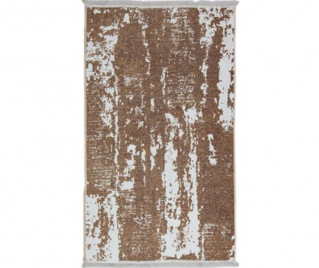 Tepih za vanjski prostor Spread Beige Brown 75x200 cm