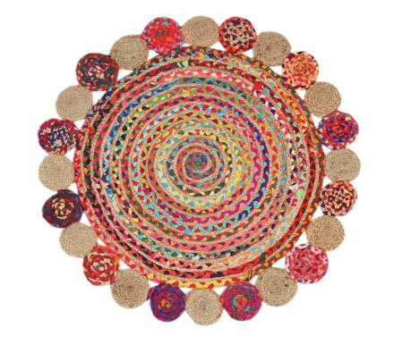 Spiral Multi Szőnyeg