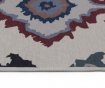 Tepih Vera 80x150 cm