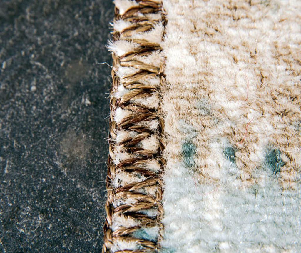 Covor Angelica Multi 120x180 cm