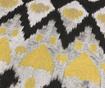 Melodi Szőnyeg 170x240 cm