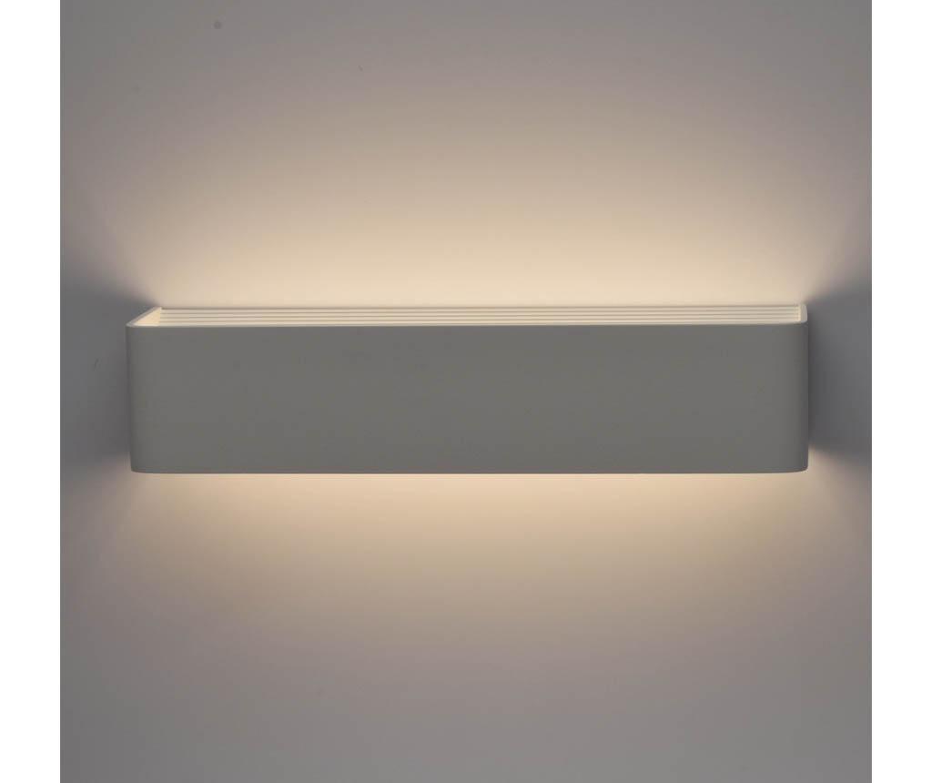 Zidna svjetiljka Cottbus