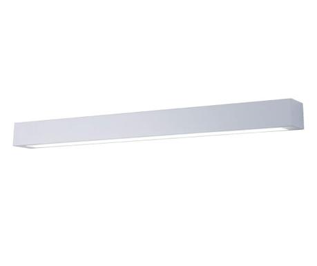Ibros White Mennyezeti lámpa M