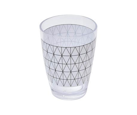 Copenhagen Fürdőszobai pohár 250 ml