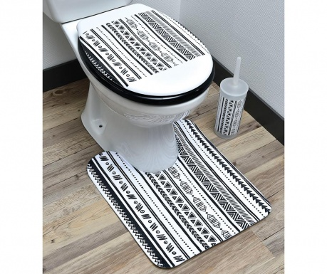 Předložka do koupelny Nomade 45x50 cm