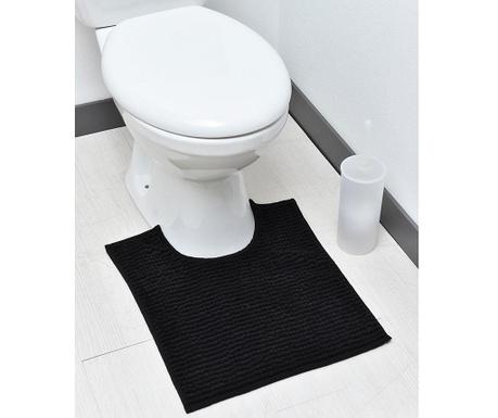 Předložka do koupelny Basic Comfort 45x50 cm