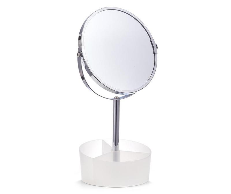 Organize Kozmetikai tükör