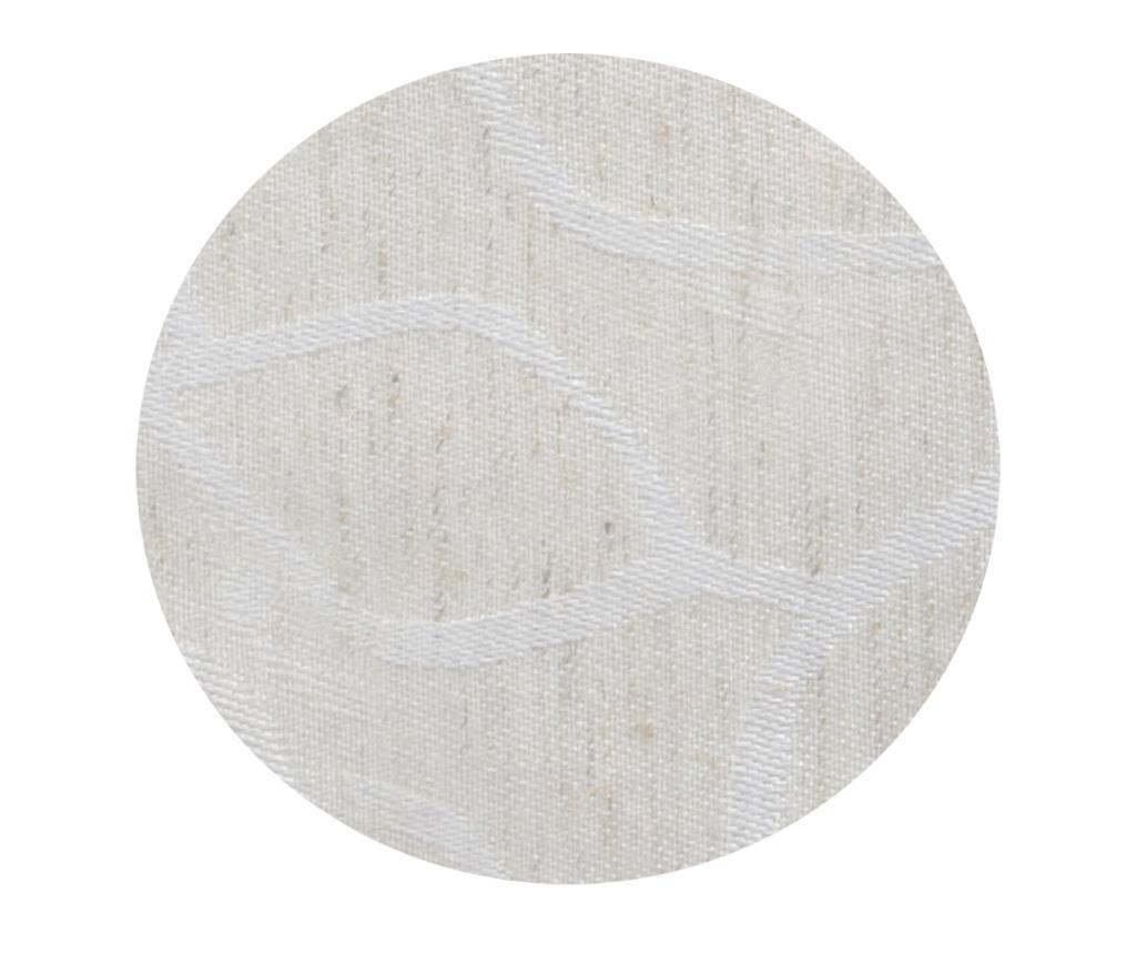 Stolnjak Karina Linen 145x220 cm
