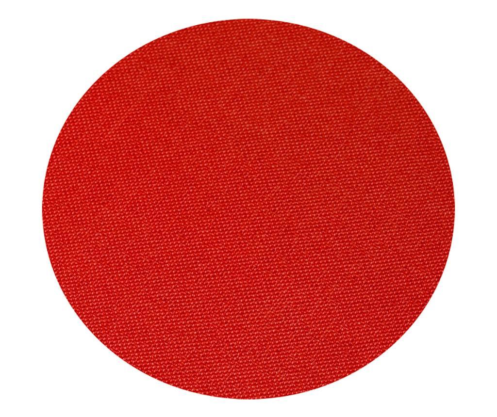 Karina Red Asztalterítő 145x180 cm