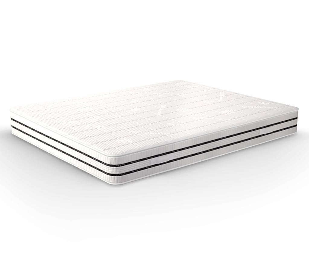 Saltea ortopedica Cool Comfort 180x200 cm