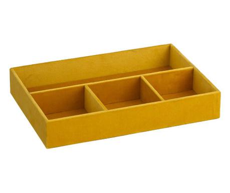 Κουτί κοσμημάτων Mades