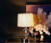Fancy Lámpa
