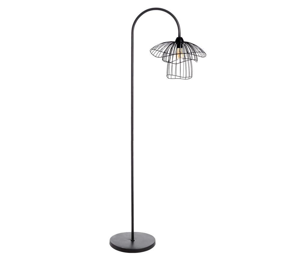 Samostojeća svjetiljka Layer