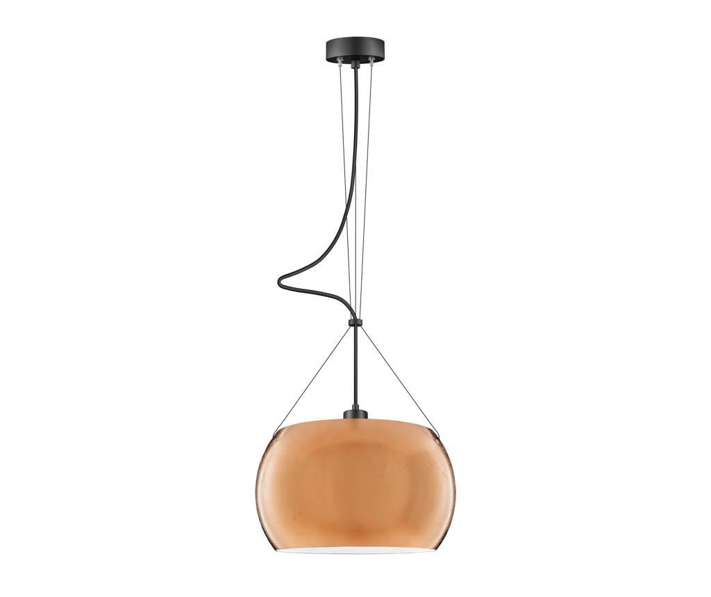 Momo Copper Csillár