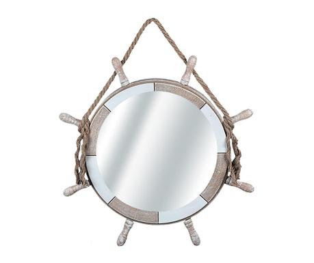 Ogledalo Lacy