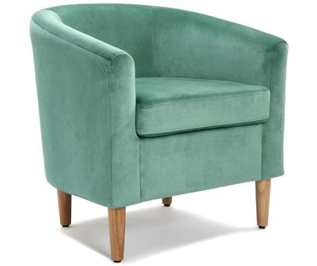 Fotelj Carol Green
