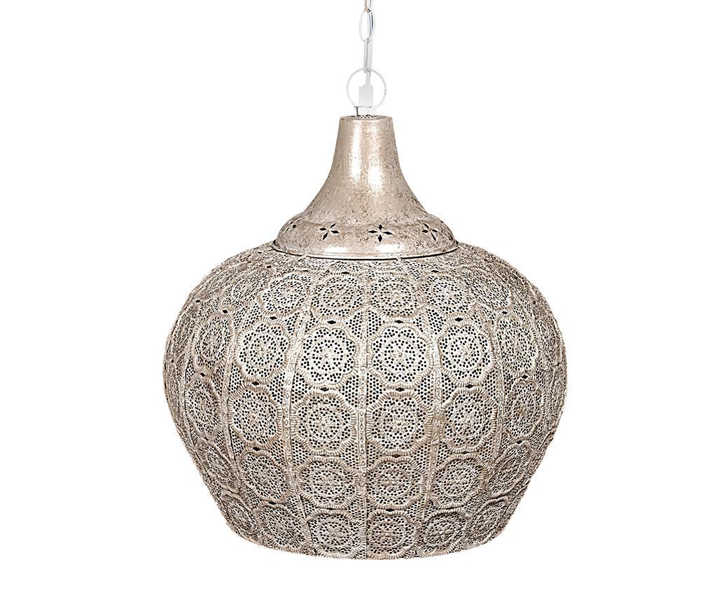 Stropna svetilka Orient