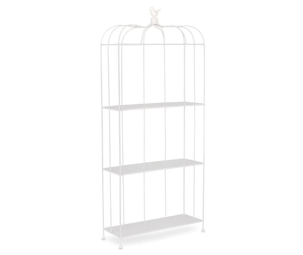 Regal Caged