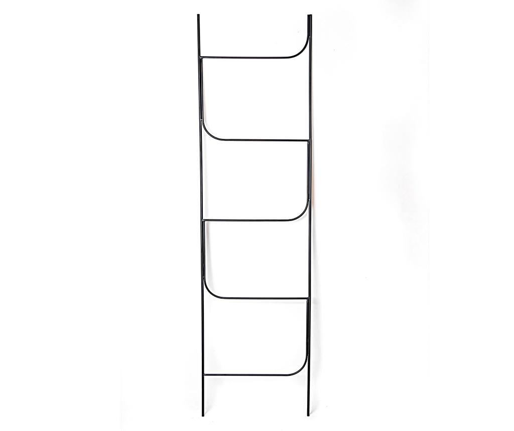 Držalo za brisače Stairs