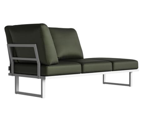 Стол за екстериор Marks Olive