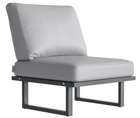 Stolica za vanjski prostor Sam Grey