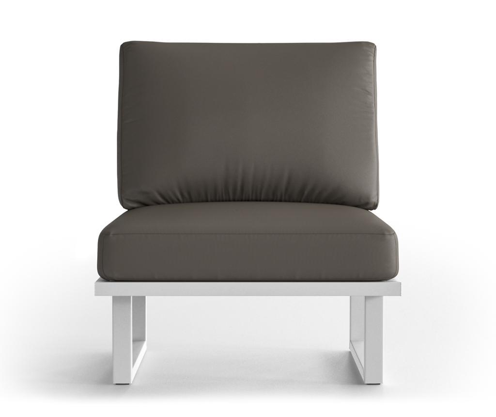 Stolica za vanjski prostor Sammy Taupe