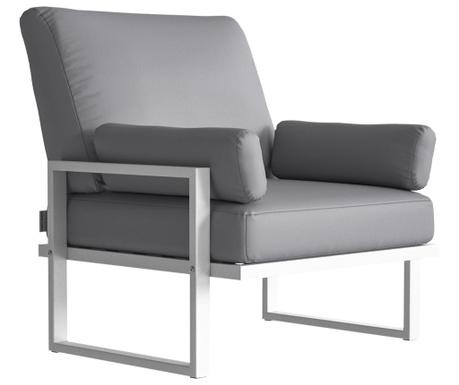 Marks Grey Kültéri szék