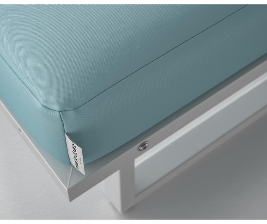 Samo Blue Kültéri szék