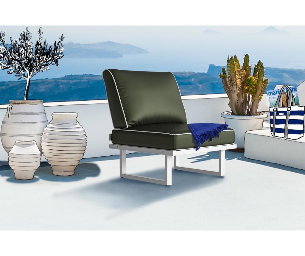 Stolica za vanjski prostor Samo Olive