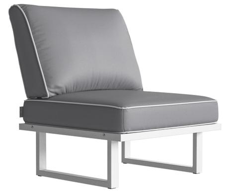 Samo Grey Kültéri szék