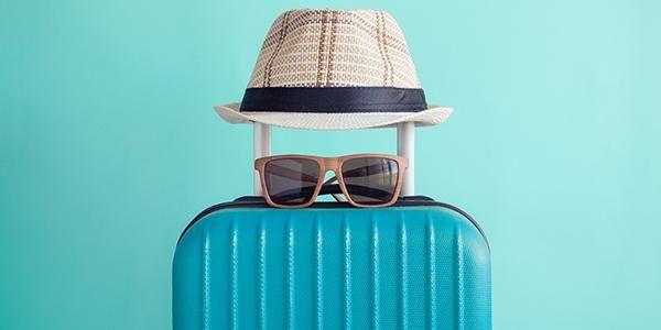 Cestovať štýlovo