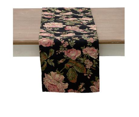 Bieżnik stołowy Pink Peonies 33x150 cm