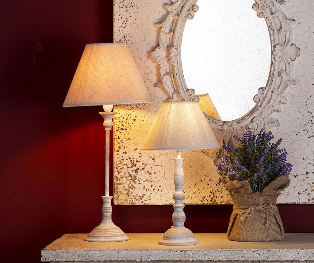 Svjetiljka Mildred