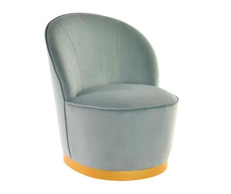 Καρέκλα Joan