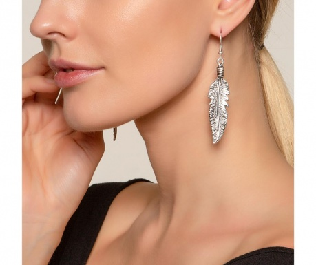 Σκουλαρίκια Jane