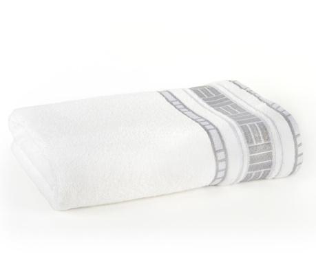 Кърпа за баня Athens White