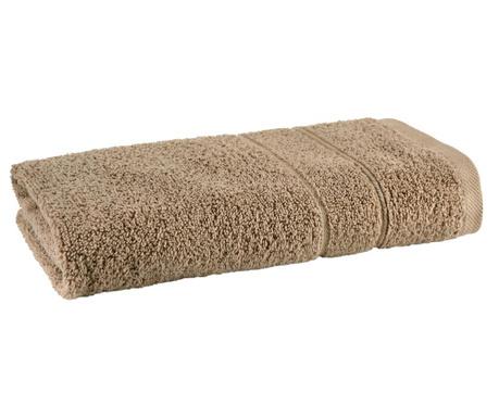 Кърпа за баня Napoli Taupe