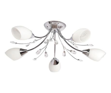 Stropna svjetiljka Francois