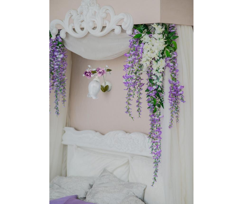 Aplica de perete Provence